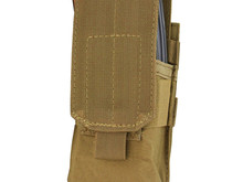 Condor Condor Single M4 Magazine Pouch