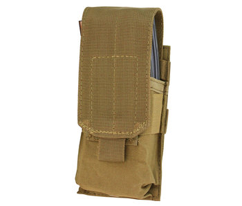 Condor Single M4 Magazine Pouch