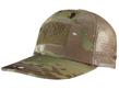 Condor Condor Flat Bill Trucker Hat