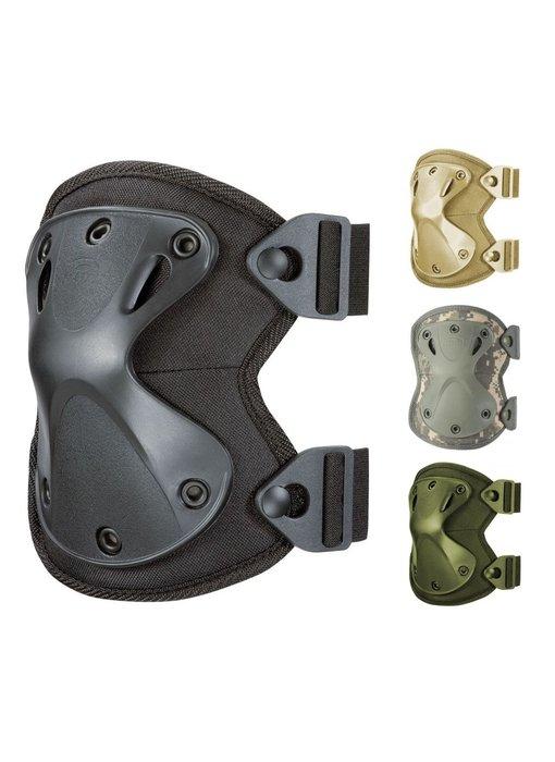 Hatch X-TAK Knee Pads