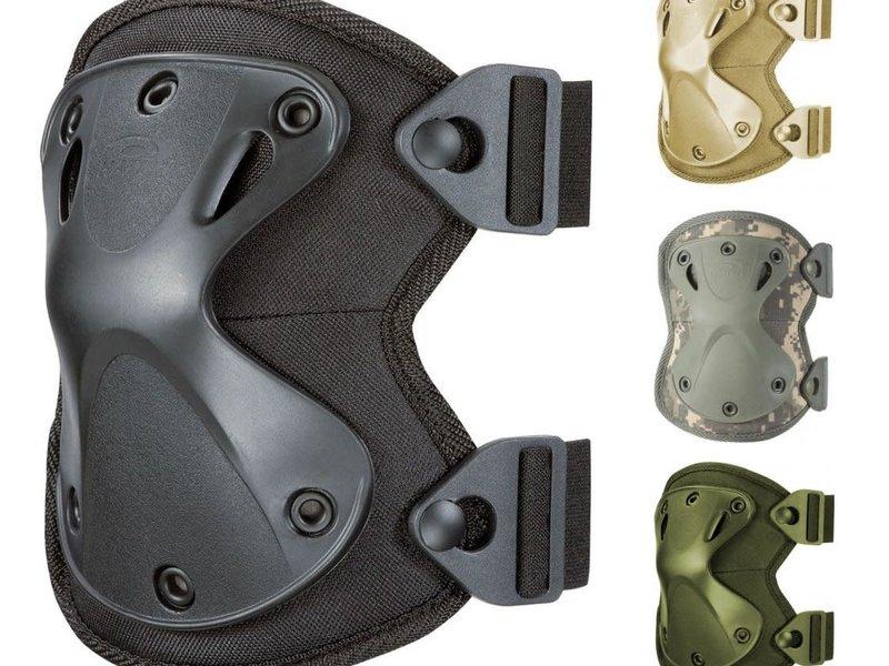Hatch Hatch X-TAK Knee Pads