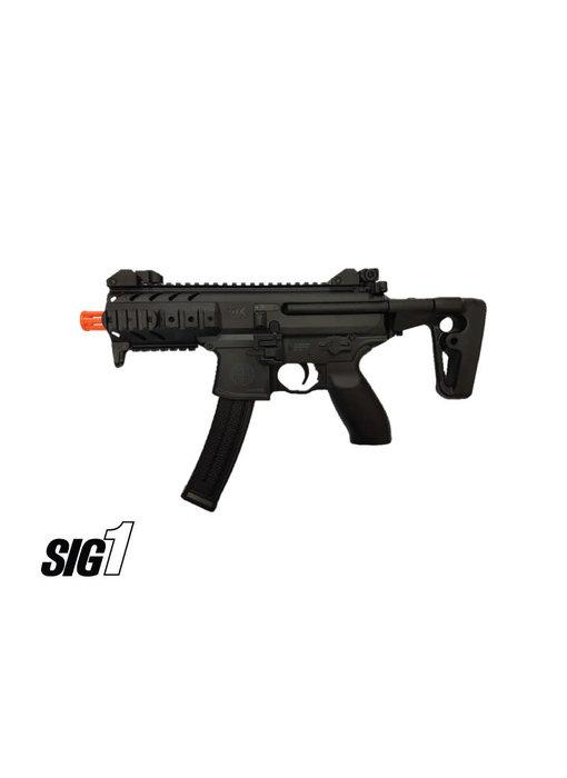 Sig Sauer SIG1 MPX Spring Rifle