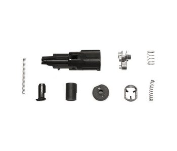 Elite Force PPQ Gun Rebuild Kit for 2272800