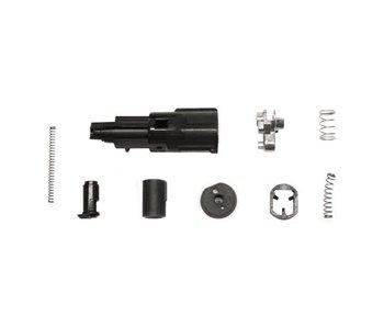 Elite Force PPQ Rebuild Kit