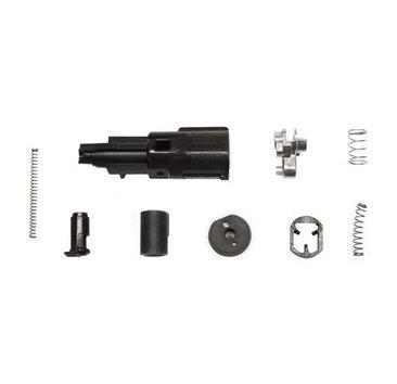 Elite Force Elite Force PPQ Gun Rebuild Kit for 2272800