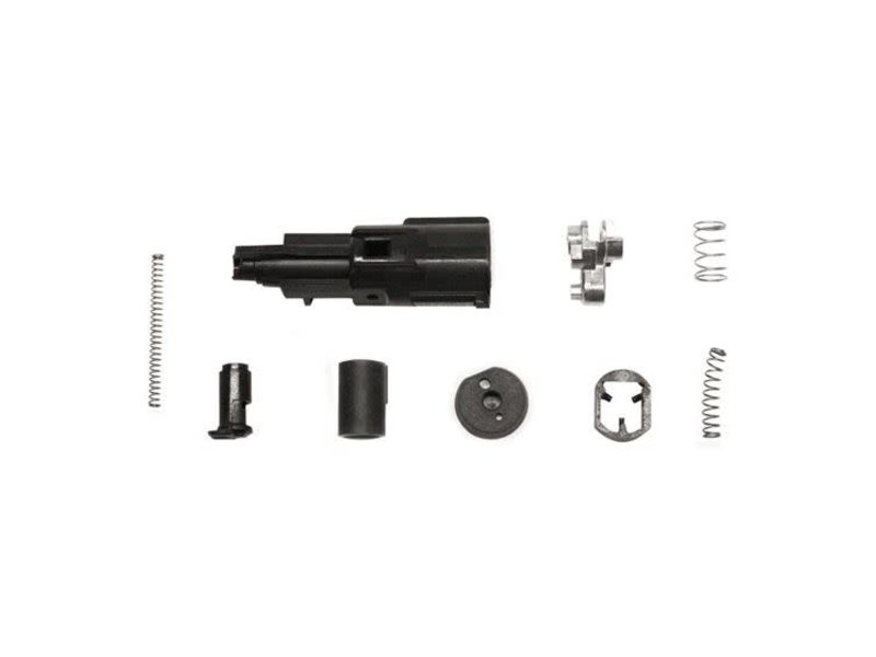 Elite Force Elite Force PPQ Rebuild Kit