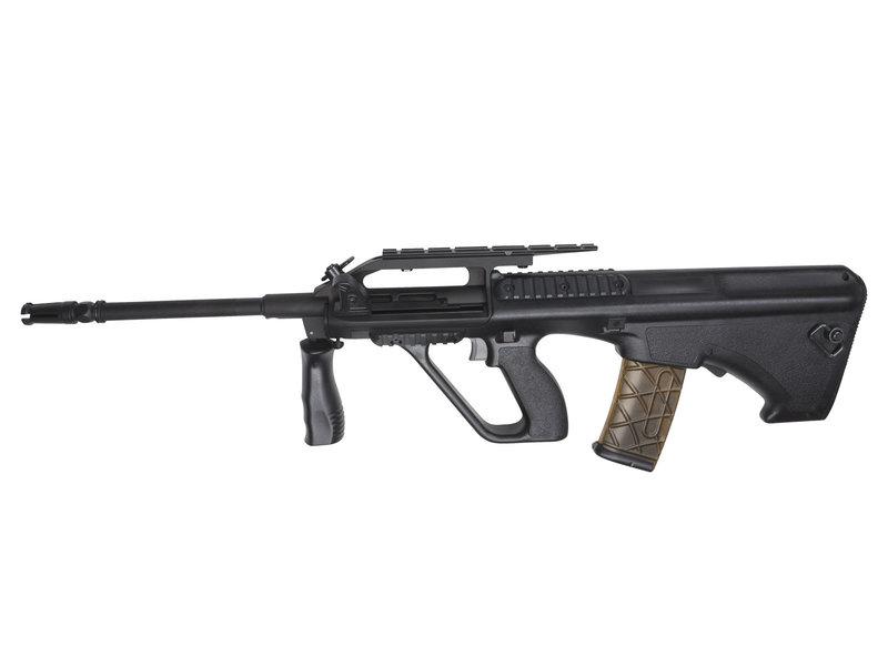 ASG ASG Steyr AUG A2 Proline Airsoft Electric Gun