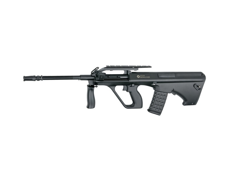 ASG ASG Steyr AUG A2 Airsoft Electric Rifle Sportline