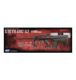 ASG ASG Steyr AUG A2 Sportline