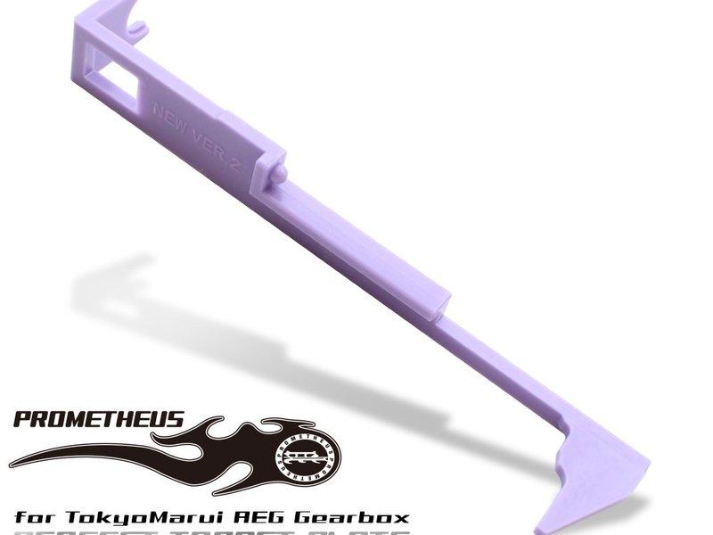 Prometheus Prometheus NGRS (Next Gen Recoil Shock) Perfect Tappet for M4