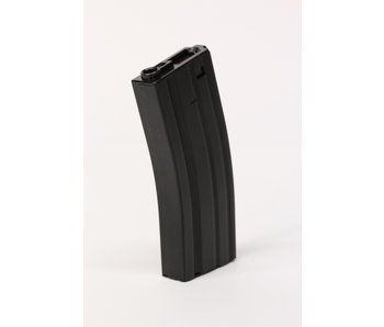 AEX M4 300 rd HiCap Mag