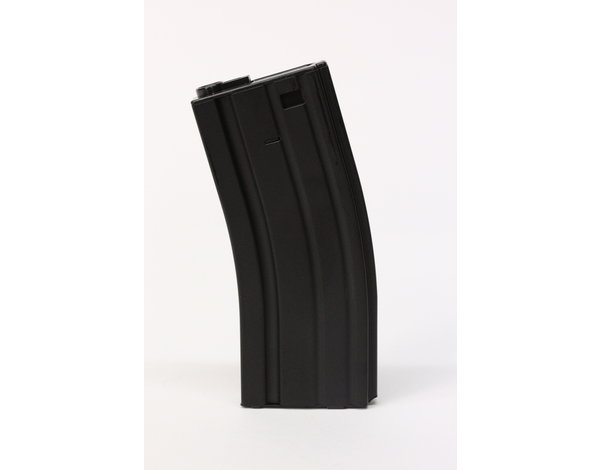 Airsoft Extreme AEX M4 300 rd High Capacity Winding Magazine