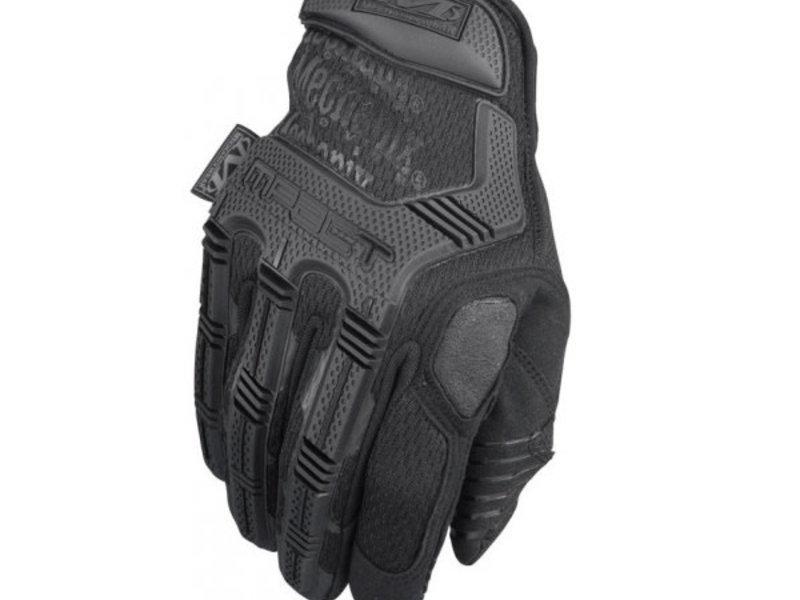 Mechanix Mechanix M-Pact Tactical Glove