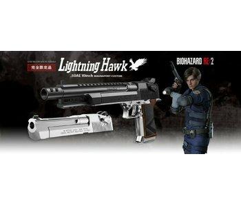 "TM Lightning Hawk .50AE 10"" Magna Port Limited Edition"