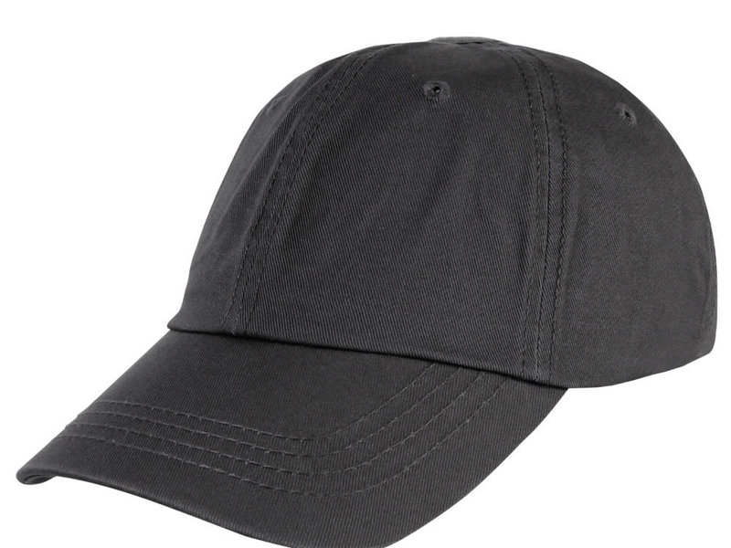 Condor Condor Tactical Team Cap