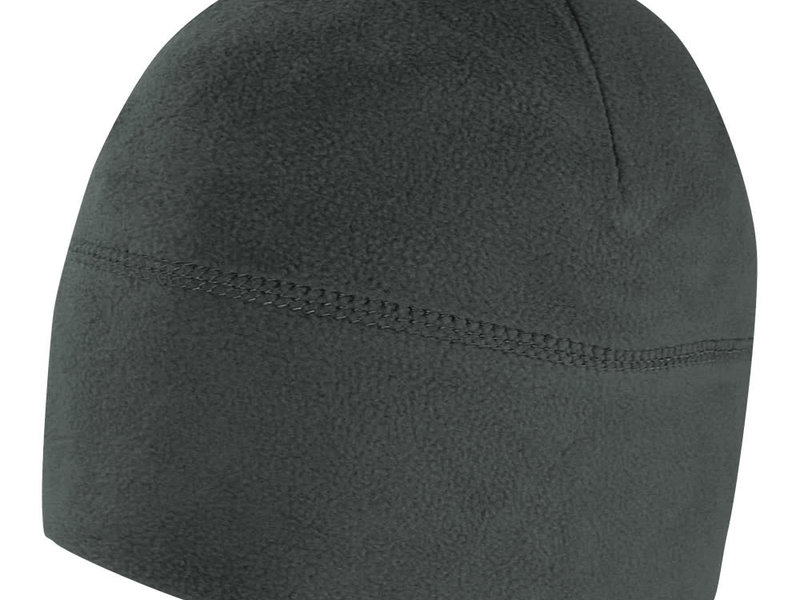 Condor Condor Microfleece Watch Cap