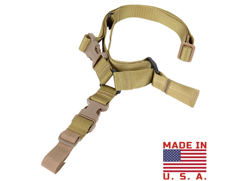 Condor Condor Quick One Point Sling