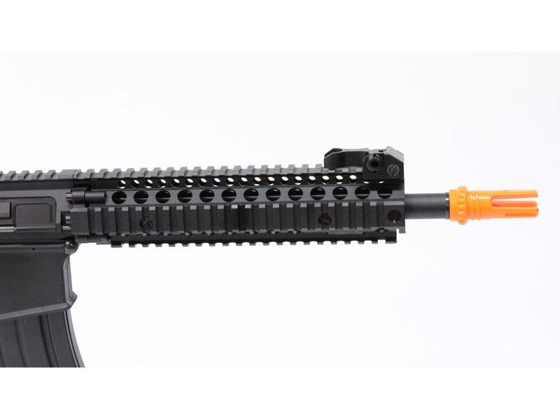Classic Army Classic  Army Mk18 Skirmish rifle (non-ECS)