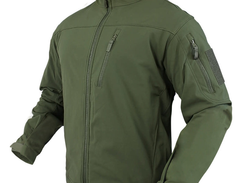 Condor Condor Phantom Softshell Jacket