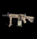 G&G G&G CM16 Raider Light Machine Gun AEG Dark Earth