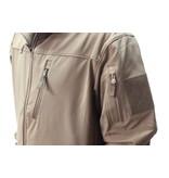 Condor Condor Phantom Softshell Jacket
