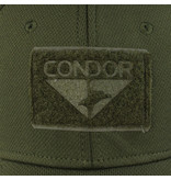 Condor Condor Flex Cap
