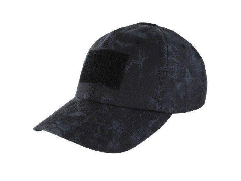 Condor Tactical Cap w/ Velcro