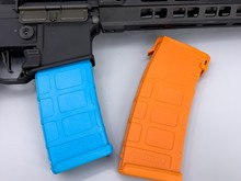 PTS PTS PMAG M Version Mid Cap