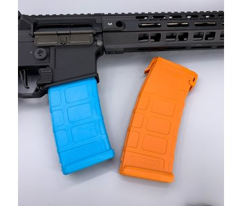 PTS PMAG M Version Mid Cap