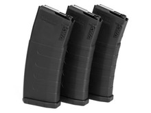 KWA KWA K120c Adjustable Mid-Cap Magazines, 3 Pack