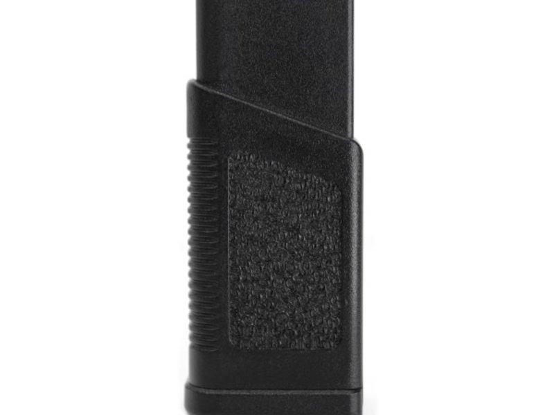 KWA KWA TK120 Polymer TK.45 120 rd Mid-Cap Magazine 3-Pack