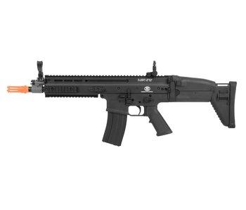 FN Herstal Licensed G&G SCAR-L CQC