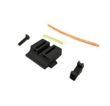 Pro-Arms Pro-Arms Elite Force Glock Fiber Optic Set