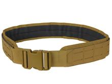 Condor Condor LCS Gun Belt