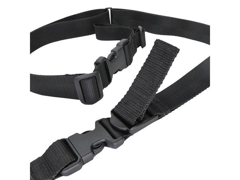 Condor Condor Speedy 2 Point Sling