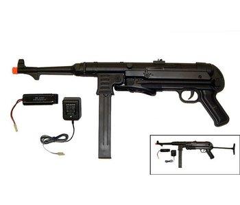 AGM MP40 AEG