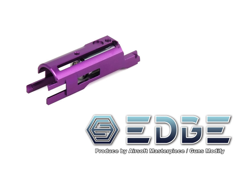 Airsoft Masterpiece Airsoft Masterpiece EDGE HiCapa Blowback Housing