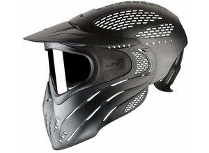 JT Paintball JT Premise Headshield Retail Single Clear