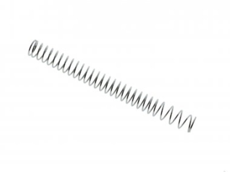 CowCow CowCow RS1 Recoil Spring for Hi Capa / 1911