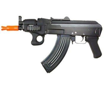 SRC AK Krink electric rifle, full metal, black