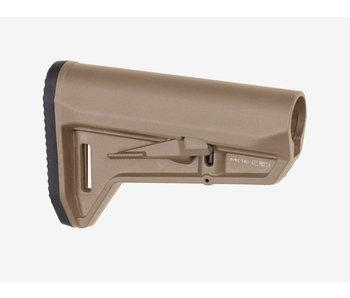 Magpul MOE SL-K Carbine Stock