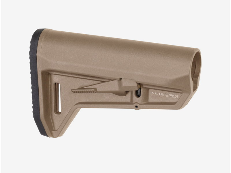 Magpul Magpul MOE SL-K Carbine Stock