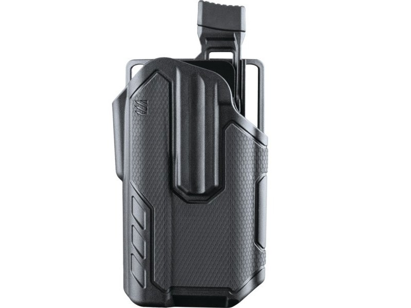 Blackhawk Industries Blackhawk Omnivore Holster Surefire