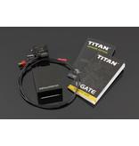 GATE GATE TITAN V2 Basic Module, Rear Wired