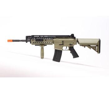 Armalite M15 SIR Mod2 Sportline Tan