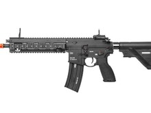 Elite Force Umarex H&K 416 A5 ECS