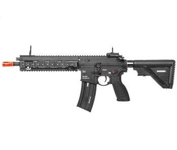 Umarex H&K 416 A5 ECS