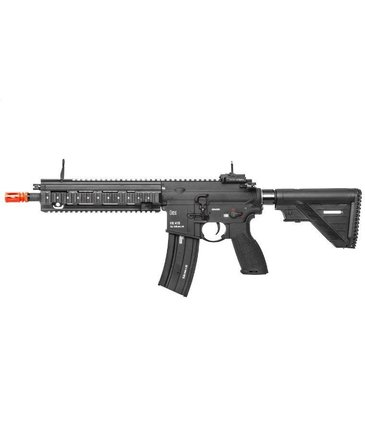 VFC Umarex H&K 416 A5 ECS