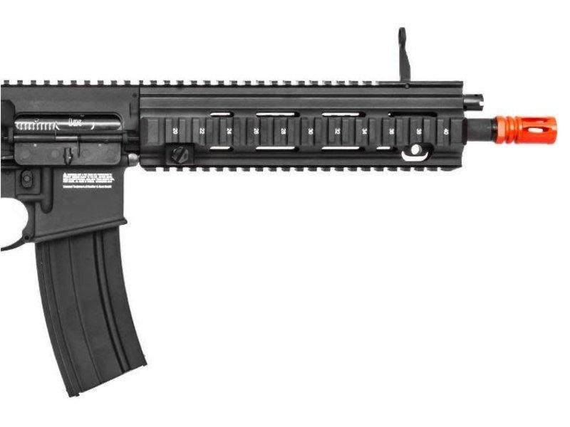 Elite Force Umarex H&K 416 A5 ECS AEG