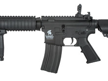Lancer Tactical Lancer Tactical GEN2 Mk18 Mod0 AEG